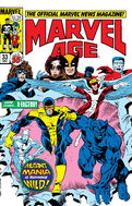 Marvel Age Vol 1 33