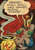 Marvel Mystery Comics Vol 1 26 001