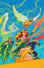 Marvel Tales X-Men Vol 1 1 Virgin Variant