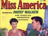 Miss America Magazine Vol 7 34