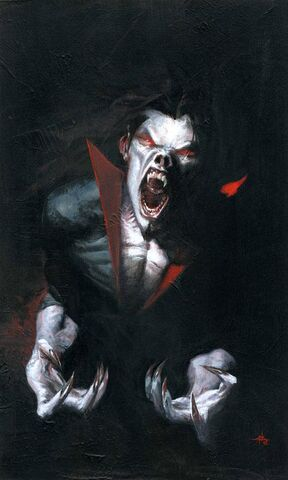 File:Morbius The Living Vampire Vol 2 1 Textless.jpg