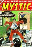 Mystic Vol 1 33