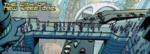 New Kree-Lar from Starbrand & Nightmask Vol 1 2 001
