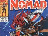 Nomad Vol 2 3