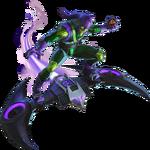 Norman Osborn (Earth-TRN765) from Marvel Ultimate Alliance 3 The Black Order 002