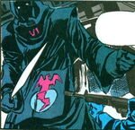 Number Six (Earth-616) from Marc Spector Moon Knight Vol 1 19 0001