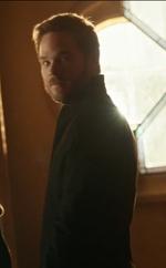 Robert Drake (Earth-TRN414) from X-Men Days of Future Past (film) 0002