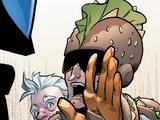 Slider-Man (Earth-617)