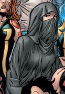 Sooraya Qadir (Earth-616) from Avengers Academy Vol 1 29 001