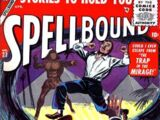 Spellbound Vol 1 27