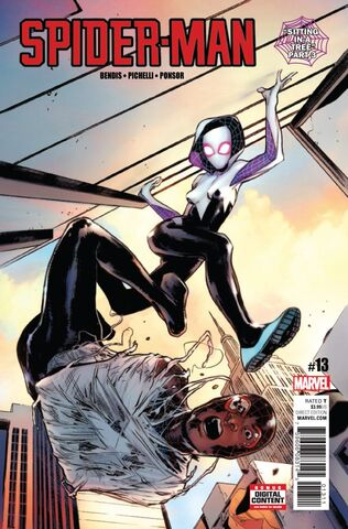 File:Spider-Man Vol 2 13.jpg