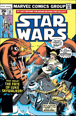 Star Wars Vol 1 11