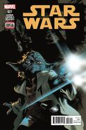 Star Wars Vol 2 27