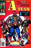 The A-Team Vol 1 1