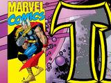Thor Vol 2 23