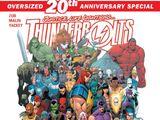 Thunderbolts Vol 3 10