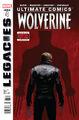 Ultimate Comics Wolverine Vol 1 4.jpg