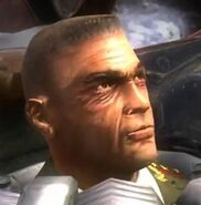 Valentin Shatalov (Earth-199999) from Iron Man 2 (video game) 0001
