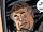 Walter Devonshire (Earth-616)