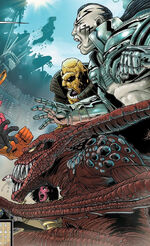 Warbound (Earth-32201) from What If World War Hulk Vol 1 1 0001