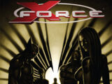X-Force Vol 3 7