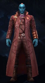 Yondu Udonta (Earth-TRN012) from Marvel Future Fight 001