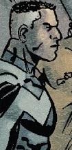 Adam Branshear (Earth-TRN783) from Deadpool's Art of War Vol 1 4