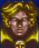 Adam Warlock from Marvel Super Heroes War of the Gems 0001