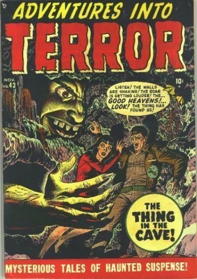 Adventures into Terror Vol 1 43.jpg