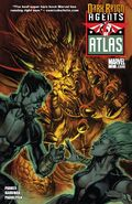 Agents of Atlas Vol 2 7