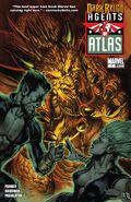 Agents of Atlas Vol 2 7