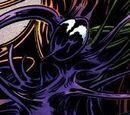 Agony (Klyntar) (Earth-616)