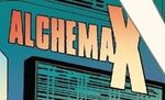 Alchemax (Earth-TRN657) from X-Men Blue Vol 1 17 001