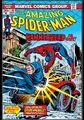 Amazing Spider-Man Vol 1 130.jpg