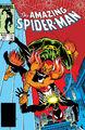 Amazing Spider-Man Vol 1 257.jpg