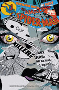 Amazing Spider-Man Vol 1 561