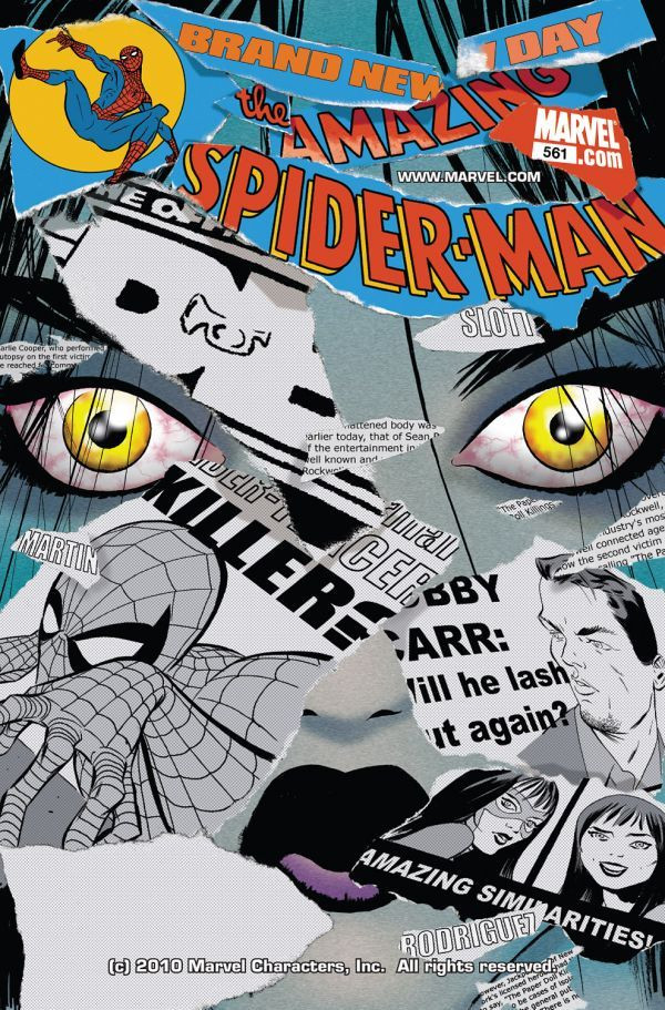 Amazing Spider-Man Vol 1 561.jpg