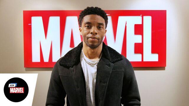 File:Ask Marvel Season 1 18.jpg