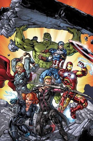File:Avengers Operation Hydra Vol 1 1 Textless.jpg