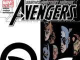 Avengers Vol 3 60