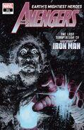 Avengers Vol 8 31