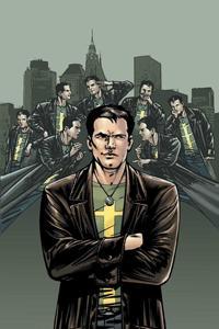 Archivo:Bds marvel-online comic-01-570x432.jpg