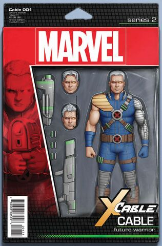 File:Cable Vol 3 1 Action Figure Variant.jpg
