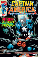 Captainamerica sentinelofliberty 3