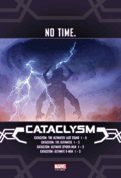 Cataclysm 005