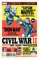 Civil War II Vol 1 8 Cho Variant.jpg