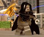 Corvus Glaive (Earth-13122) from LEGO Marvel Super Heroes 2 0001