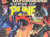 Curse of Rune Vol 1 3