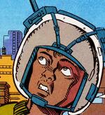 Daniel (SoHo) (Earth-616) from Spider-Man Vol 1 29 001