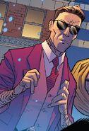 Daniel Brito (Earth-616) from Amazing Spider-Man Vol 5 11 001